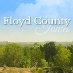 Law Enforcement Center & Courthouse Updates Presentation at Floyd City Hall - 6 PM